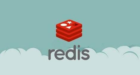 Java编程行业前景怎样?怎么学好Java中的Redis?