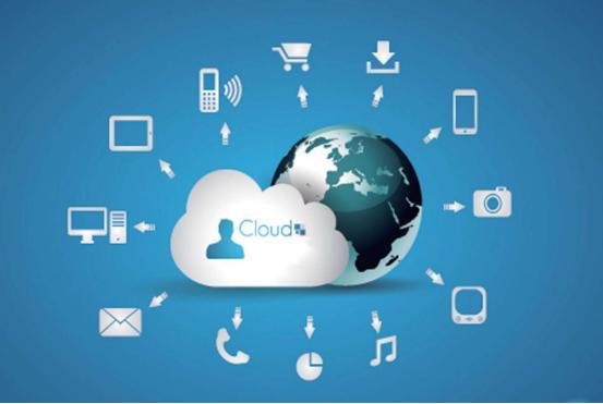云计算学习路线是什么?如何满足大多企业需求?