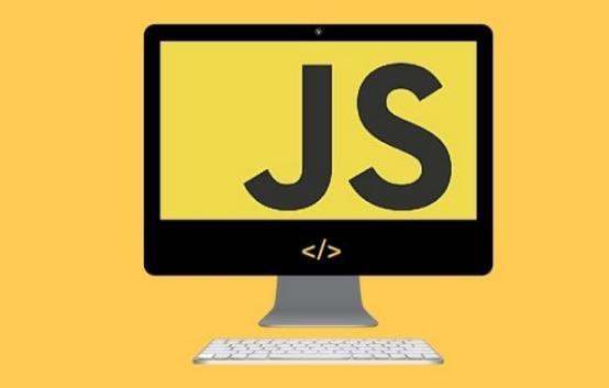 小白该如何入门Web前端?怎么学好JS模块化编程?