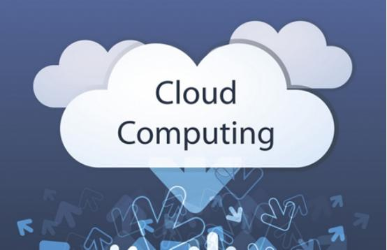 云计算技术学起来难吗?学前需要做好哪些准备?
