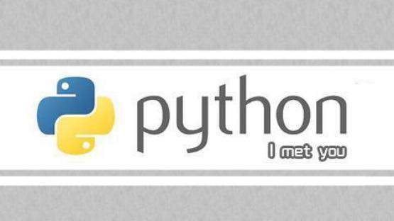 Python应用于哪些领域?可以用来做数据分析吗?
