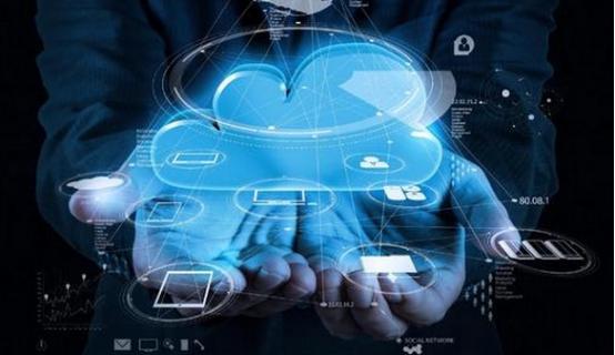 云计算行业前景好不好?如何成为云计算专业人才?