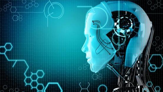 人工智能与Python什么关系?为什么要学Python?