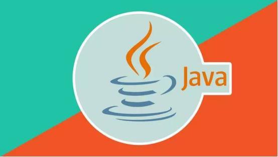 Java程序员怎么找高薪工作?就业面试题有哪些?