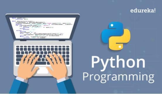掌握方法提升Python学习效率,让学习变得更高效