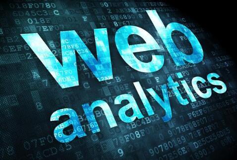 小白怎么入门Web前端行业?三大要素包括什么?