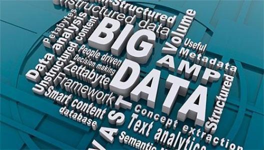 大数据就业前景好不好?一般要掌握哪些技术?