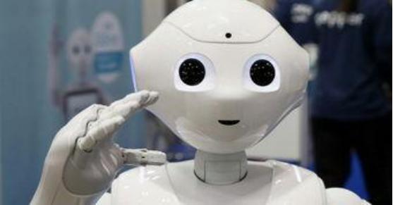 人工智能未来趋势怎么样?如何能学好人工智能?