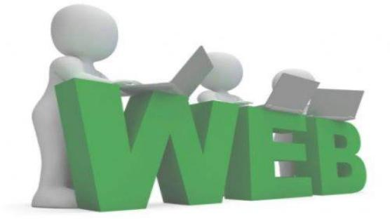 新手小白如何学Web前端?推荐学习路线是什么?