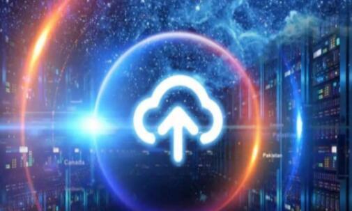 沒有基礎能學云計算嗎?云計算技術優勢有哪些?