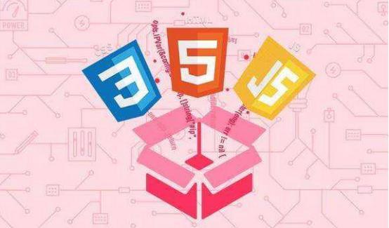 武汉Web前端开发就业需求大吗?怎样才能拿高薪?
