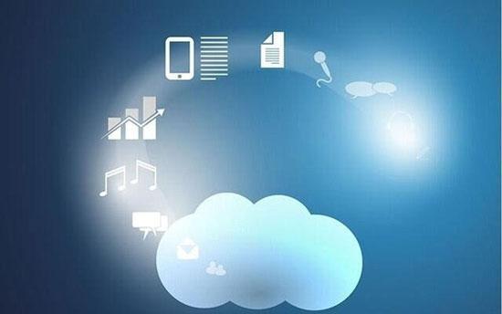 云計算行業的前景好不好?如何做高薪云計算人才?
