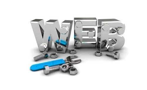 Web前端要掌握哪些知识点?怎么学好前端组件化?