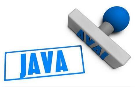 Java人才需求量怎么样?Java人员要掌握什么技能?