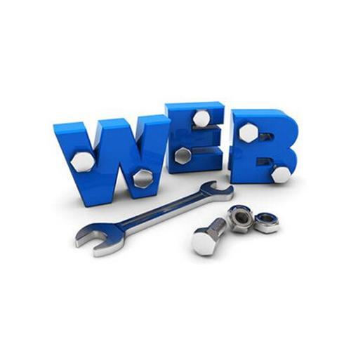 Web前端平均薪资待遇多少?怎么能学到真正技能?