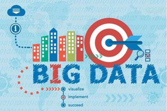 如何分析大数据就业前景?零基础怎么学大数据?