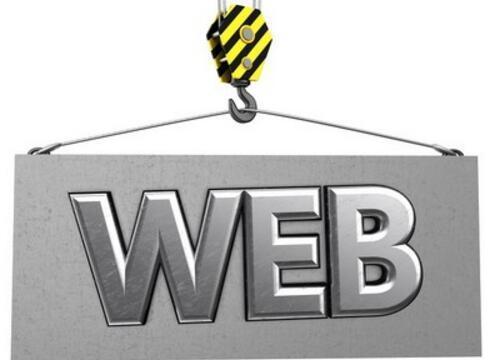 学Web前端怎么提升自己?推荐学习路线是什么?
