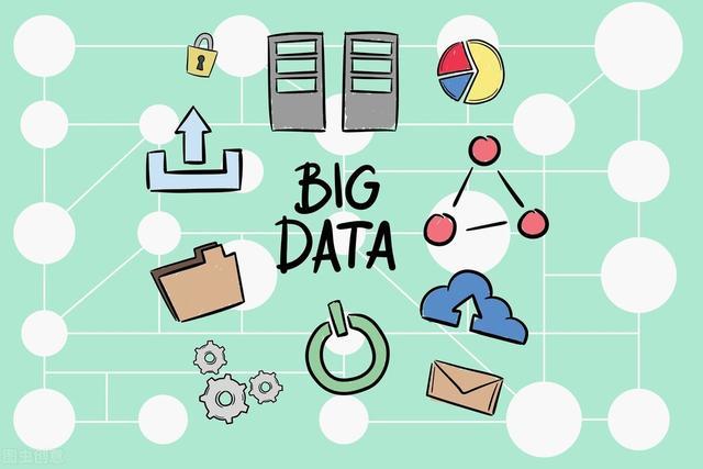 太原大數據培訓哪家好?該如何選擇?