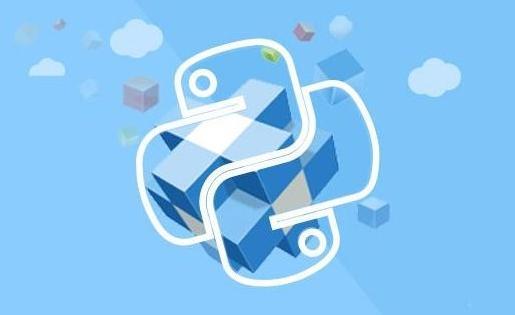 人工智能時代學Python怎樣?學完好不好找工作?