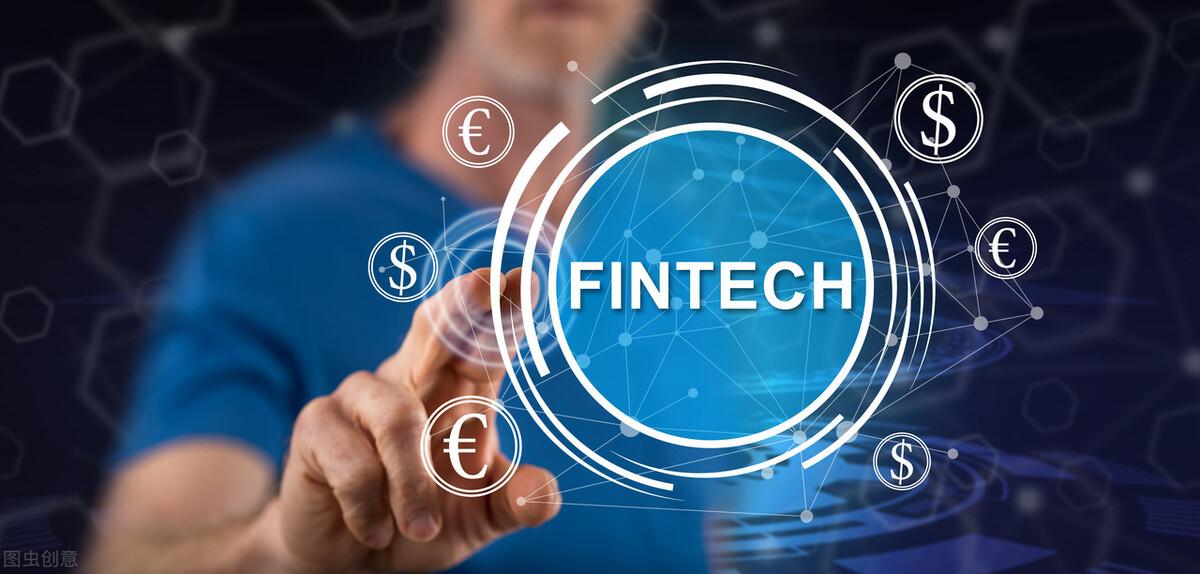智库文:中国的金融科技革命未来可期