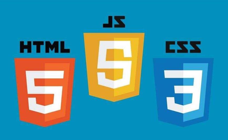 0基础可以学Web前端吗?如何快速掌握前端开发技能?