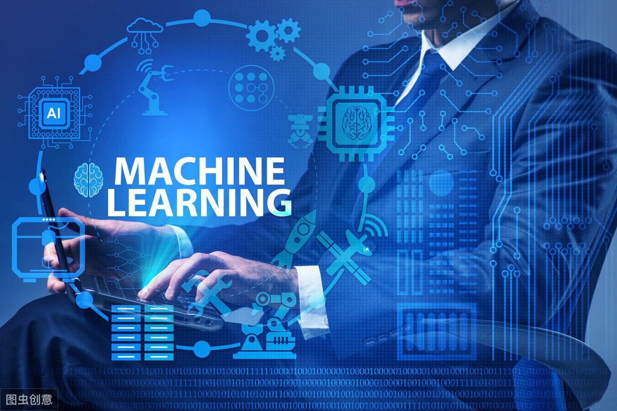 """最火的""""人工智能""""专业,到底是学什么的?"""