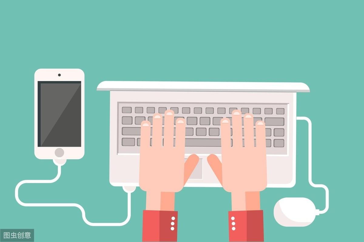 现在学习web前端好找工作吗?