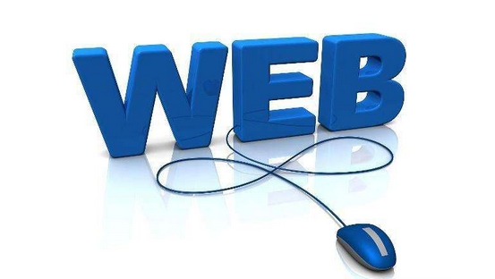 学Web前端开发需要哪些基础?零基础小白该怎么入行?
