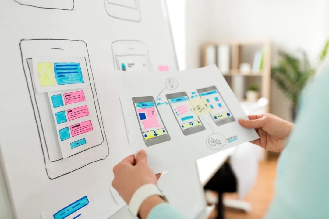 专科学历ui设计就业怎么样?来看看2020年UI设计师岗位数据