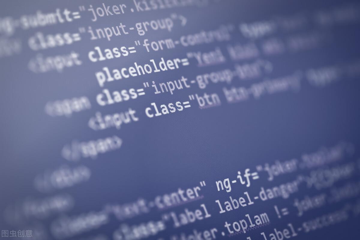 Web前端开发难不难?好不好学?