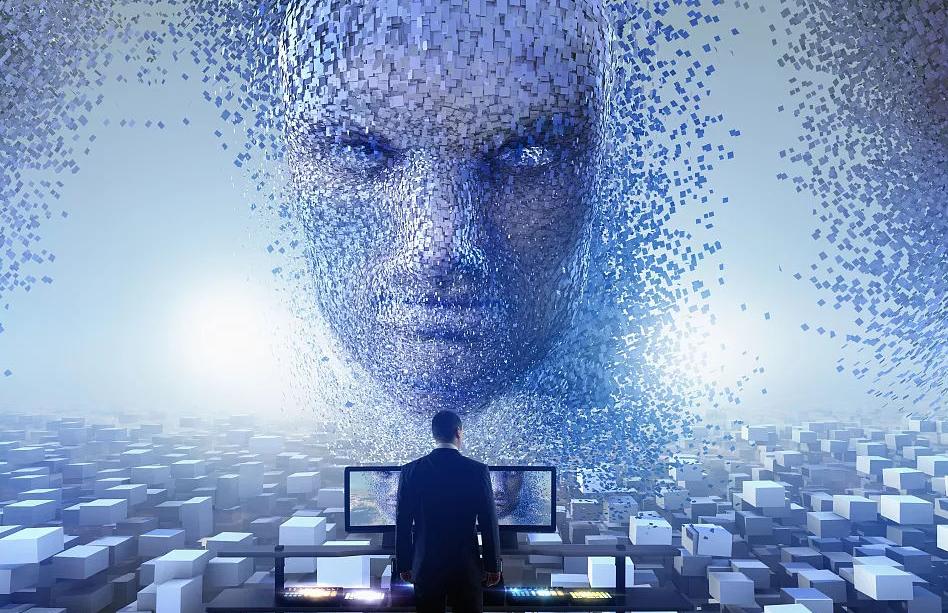 学人工智能就业前景怎么样?学人工智能好找工作吗?