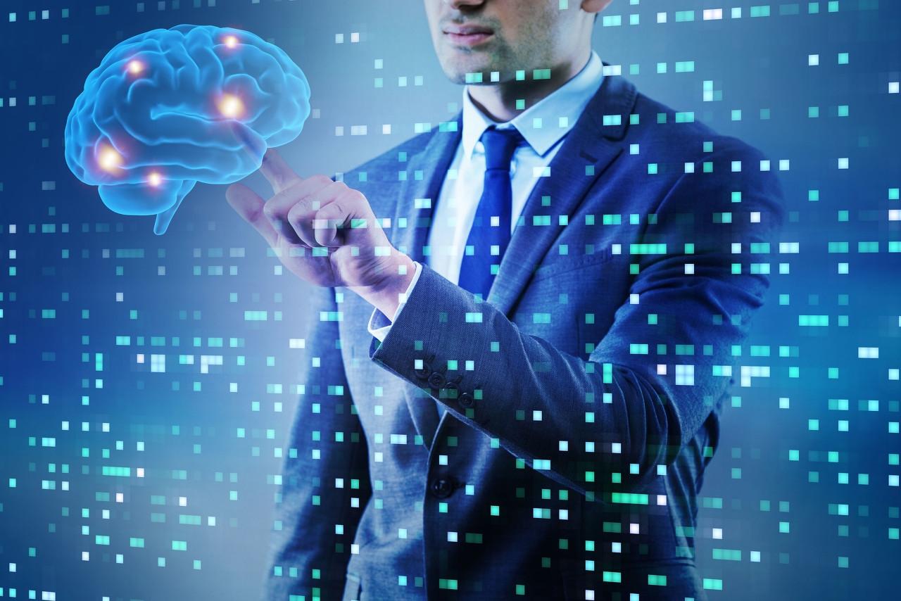 人工智能好就业吗?人工智能时代前景堪忧的专业有哪些?