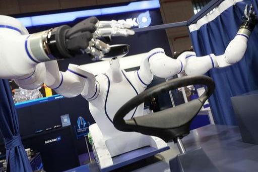 人工智能什么学历可以学?
