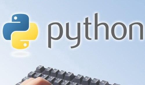 零基础能不能学会Python?一般要学习哪些内容?